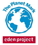 Planet Mark.png