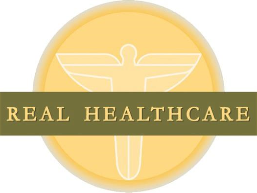 real healthcare