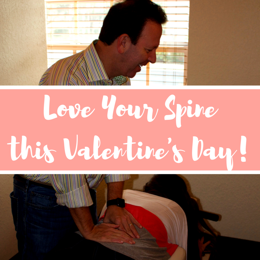 markson-chiropractic-real-healthcare-love-your-spine.png