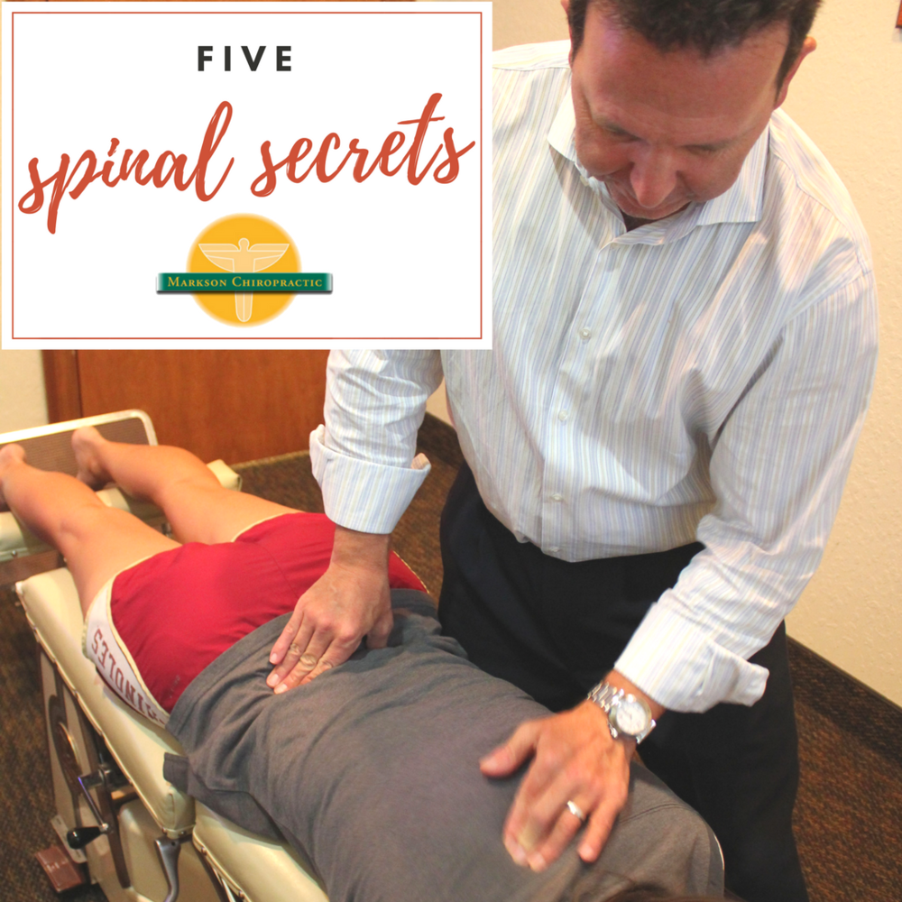 spine-secrets-markson-chiropractic-real-healthcare.png