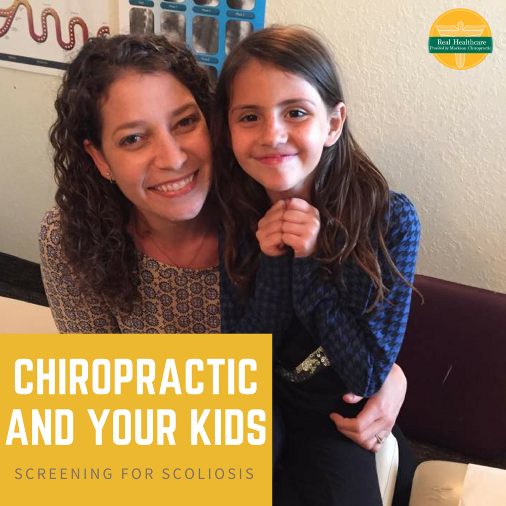 chiropractic-kids-scoliosis-real-healthcare-markson-chiropractic.png