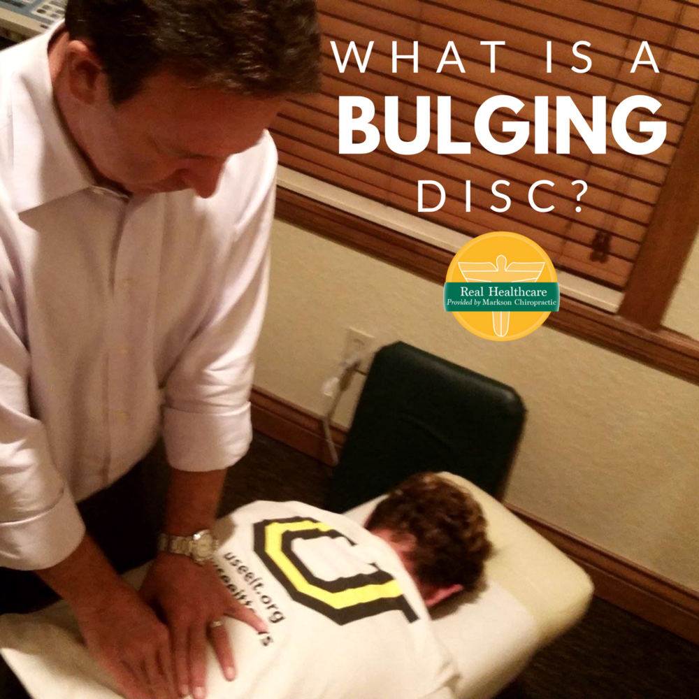 bulging-disc-markson-chiropractic.png