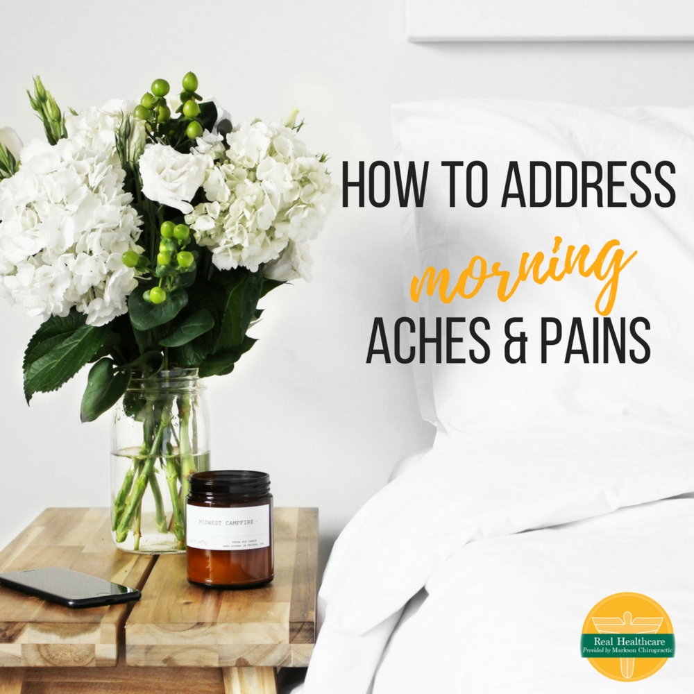 morning-aches-pains-markson-chiropractic.png