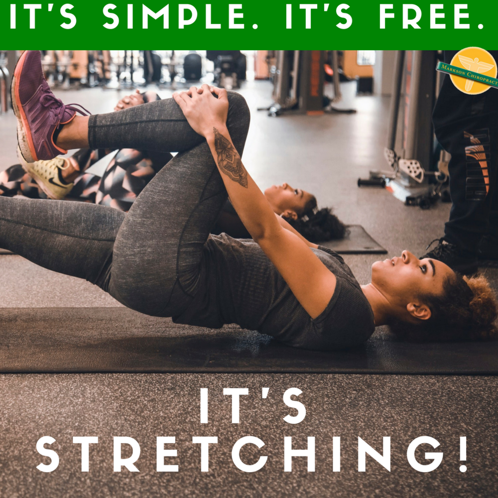 stretching-markson-chiropractic.png