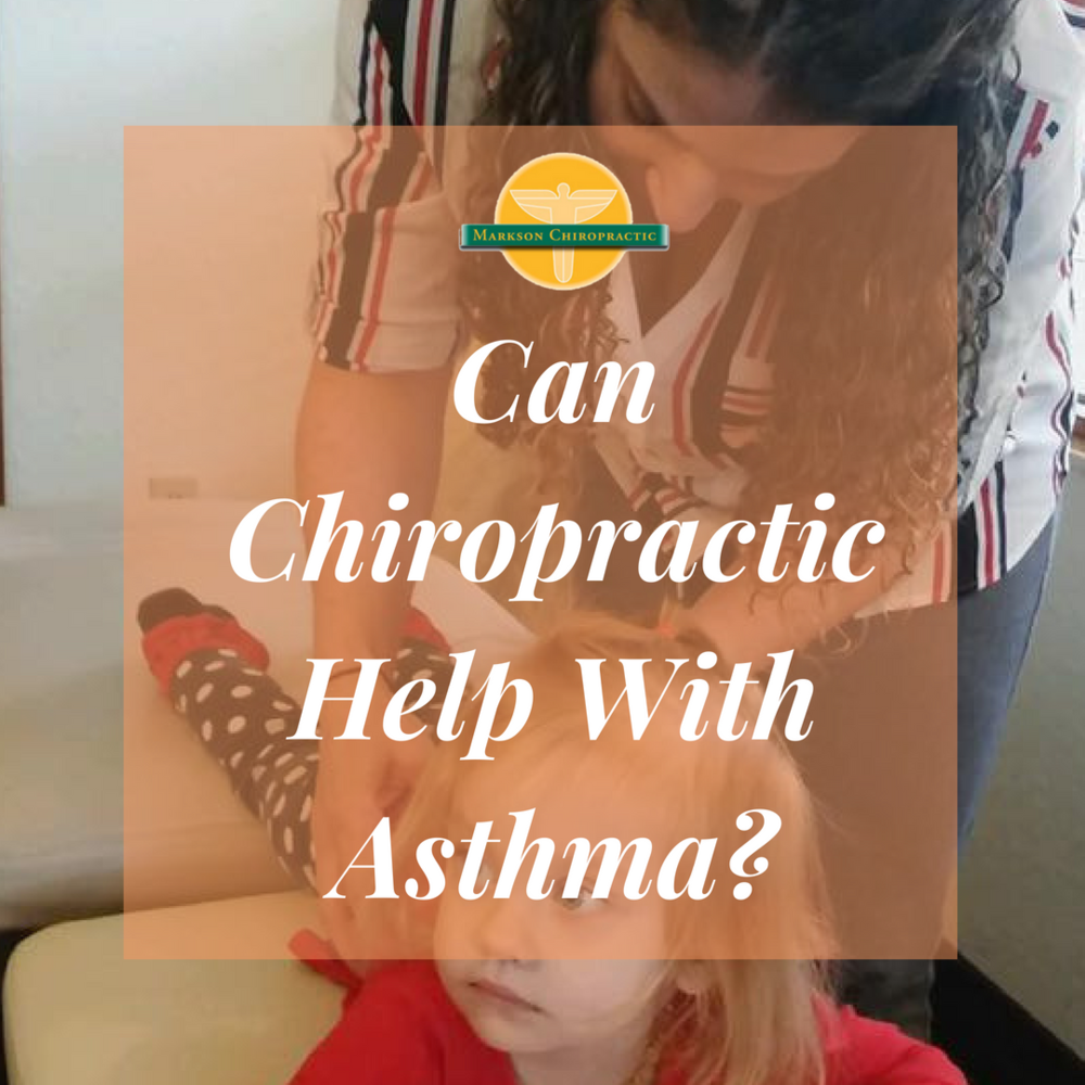 asthma-markson-chiropractic.png