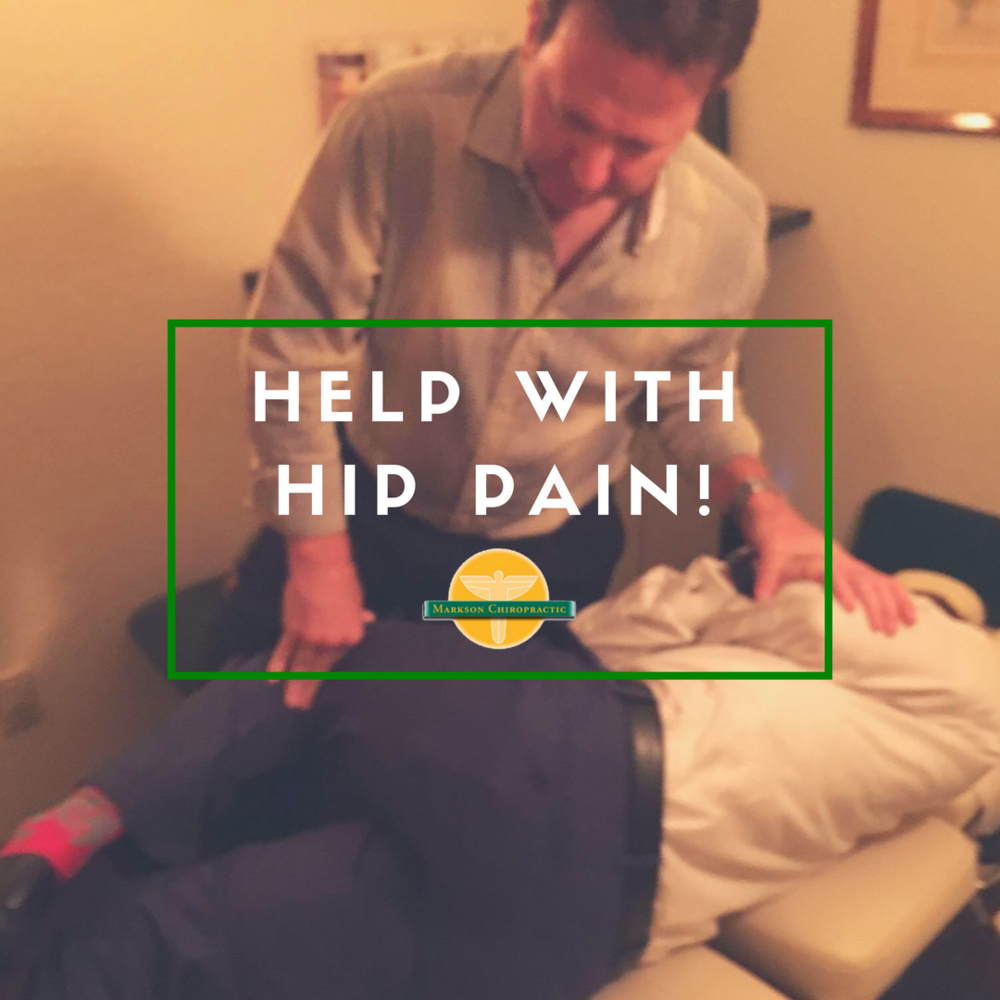 markson-chiropractic-hip-pain-help.png