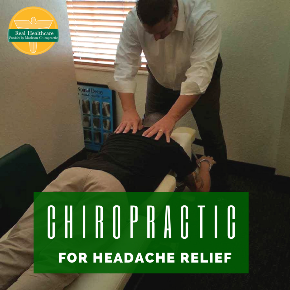 markson-chiropractic-headache-relief.png