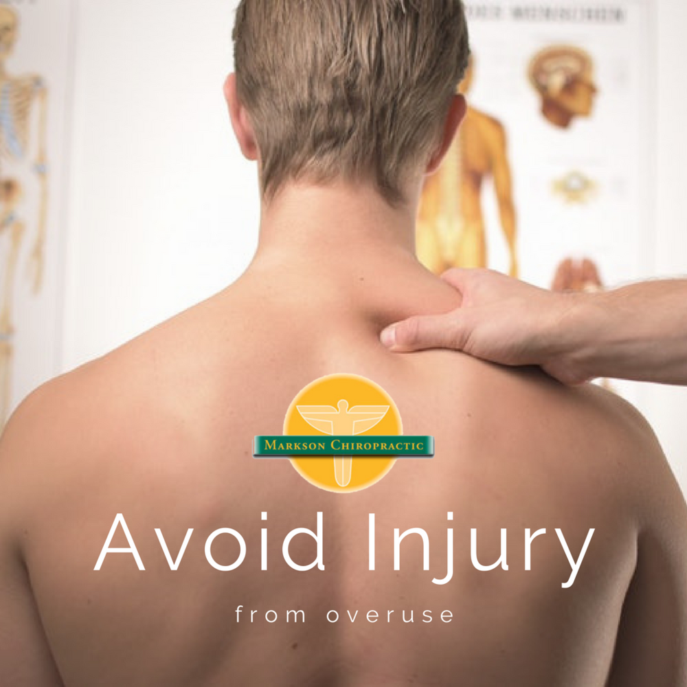 markson-chiropractic-avoid-overuse-injury.png