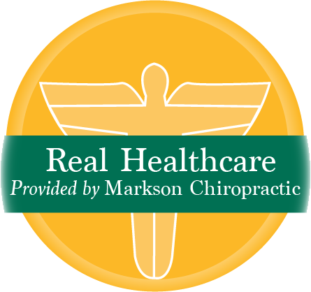 Markson Chiropractic