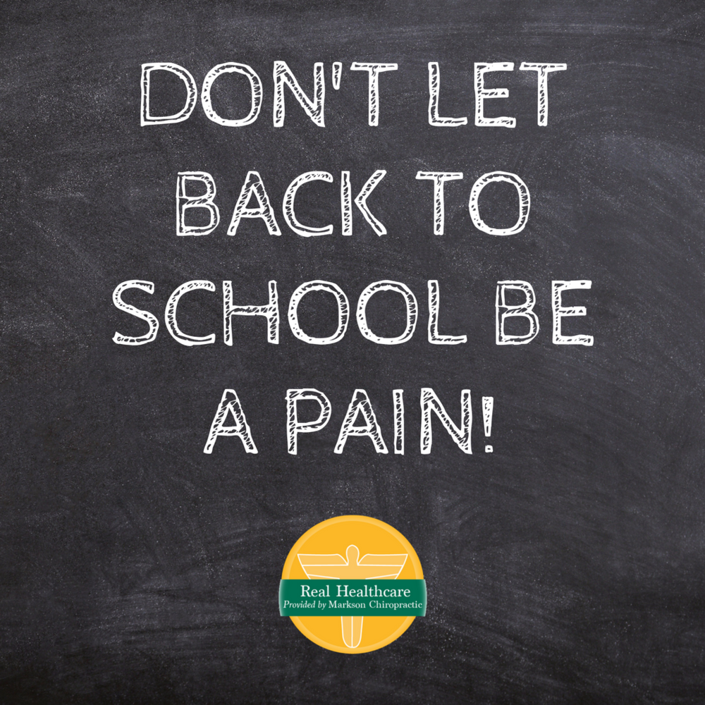 markson-chiropractic-back-to-school.png