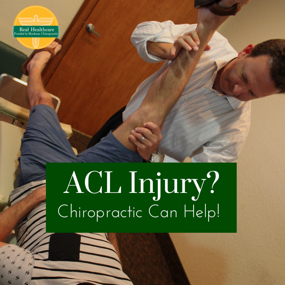markson-chiropractic-acl-injury.png