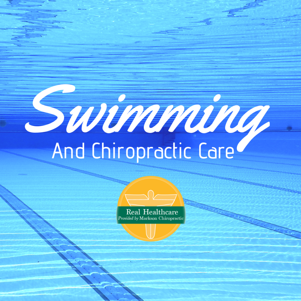 swimming-markson-chiropractic.png