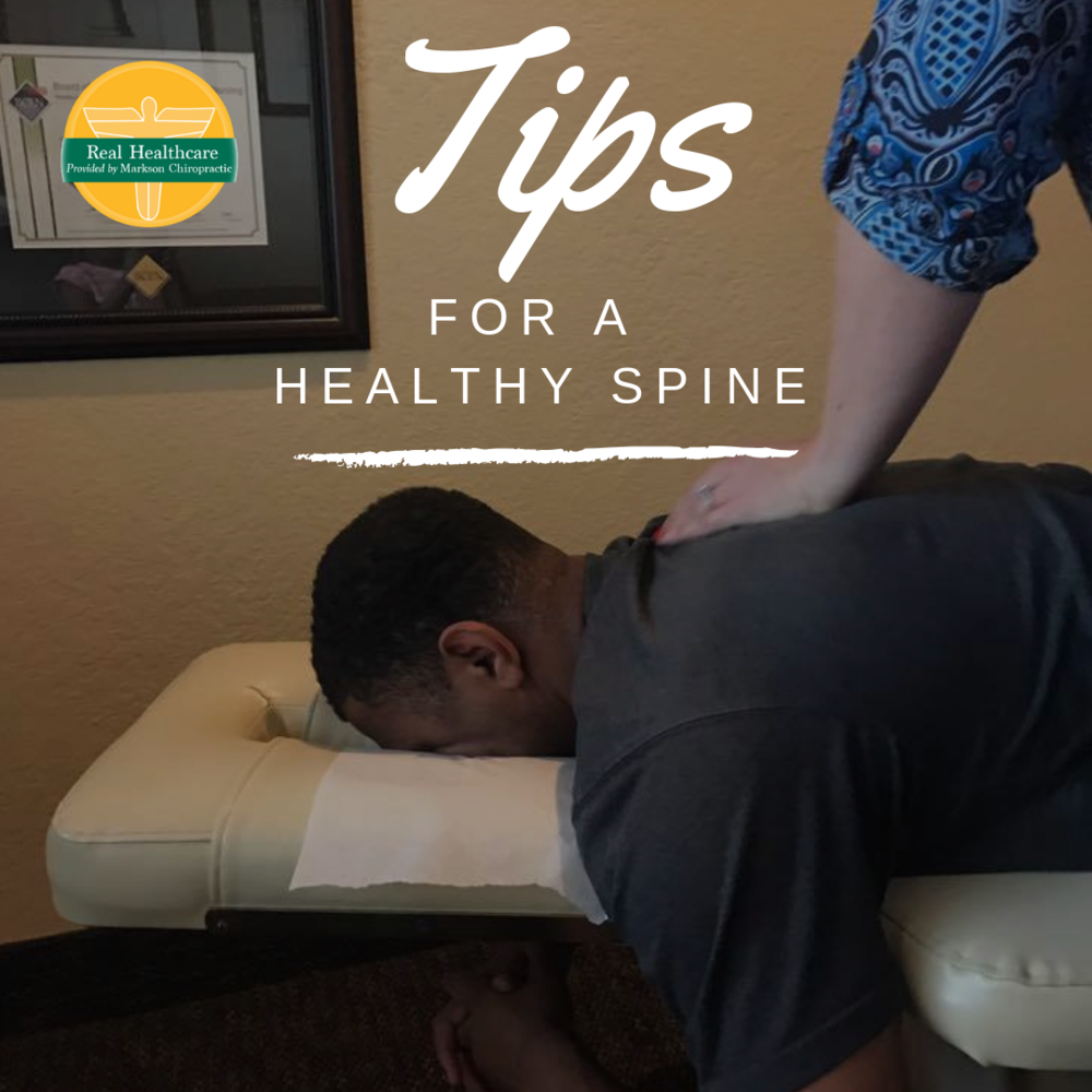 markson-chiropractic-healthy-spine-tips.png