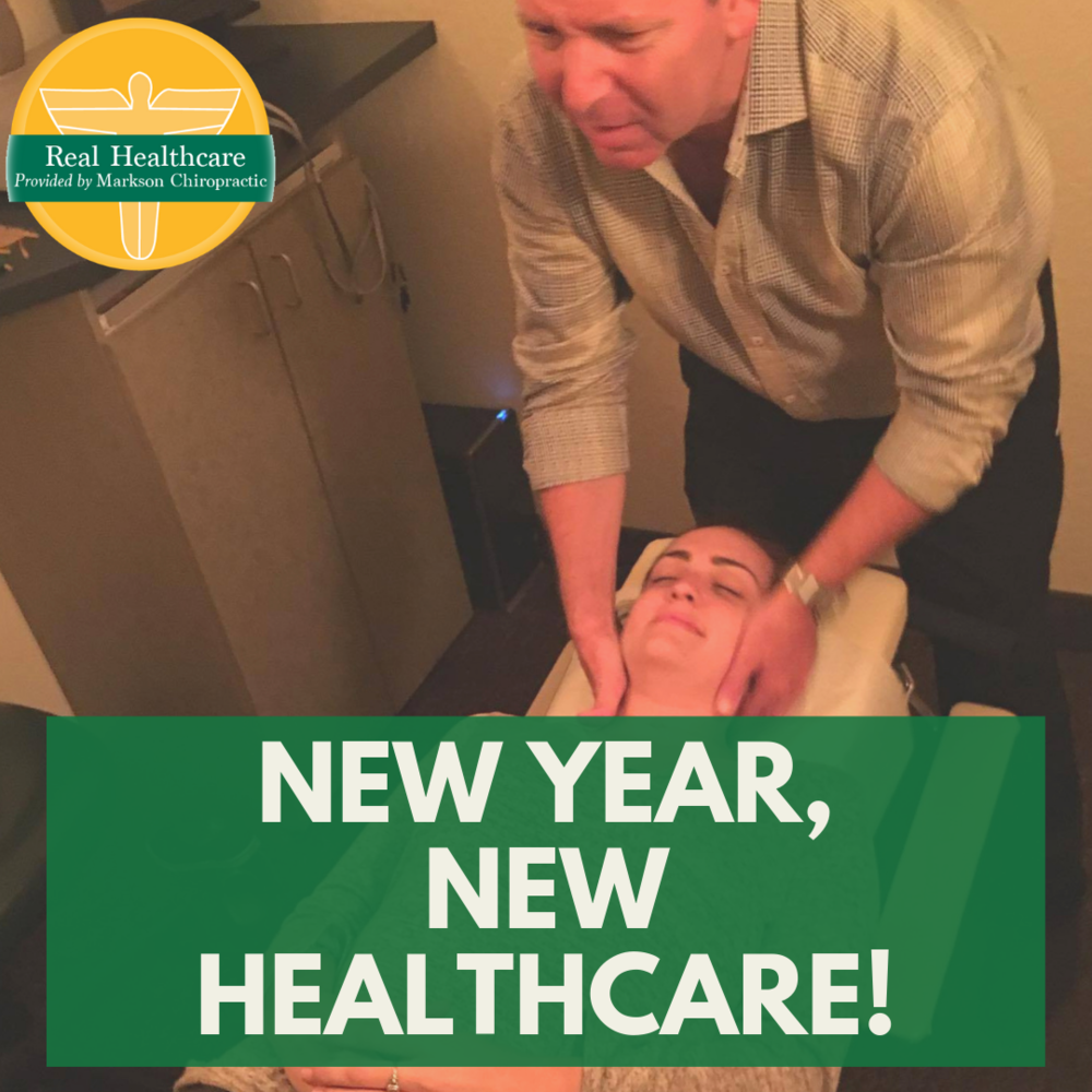 markson-chiropractic-new-healthcare.png