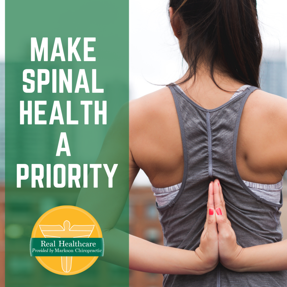markson-chiropractic-spinal-health.png