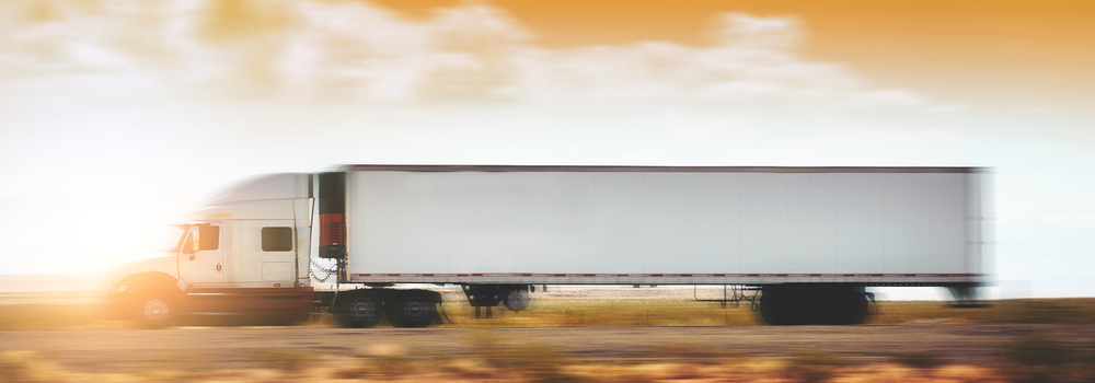 LEADING THE WAY IN EFFICIENCY   Freight Brokerage to maximize trailer space throughout the U.S.   Learn More