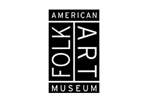 american-folk-art-museum-black.png