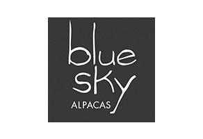 blue-sky-alpcas-logo-black.png