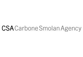 carbone-smolan-agency-black.png