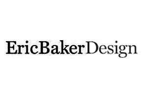 eric-baker-logo-black.png