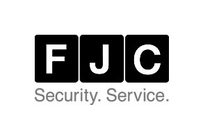 fjc-security-logo-black.png