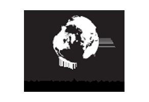hki-logo-black.png