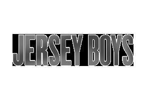 jersey-boys-logo-grey.png