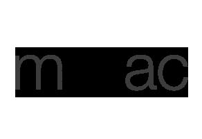 mmac-logo-black.png