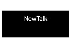 newtalk-logo-black.png