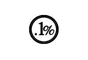 point-one-percent-logo-black.png