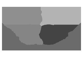 serc-logo-grey.png