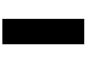 siridean-advisors-logo-black.png