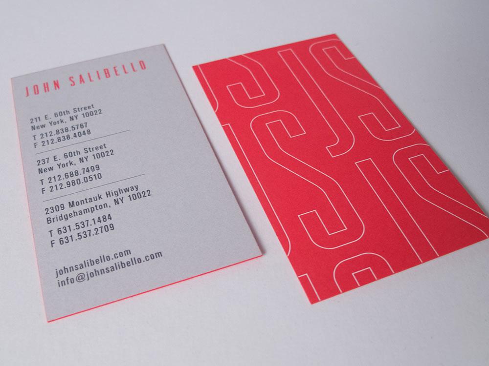 John Salibello Cards IMG_6511