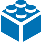 API Need to create Active Directory groups when applications are moved into Deployment? Simple. Use the event-triggered API to have AppTracker Cloud do all the hard work for you.