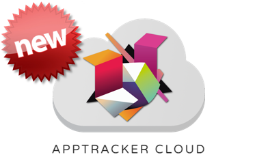 AppTracker-Cloud-Logo-New-v2.png