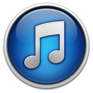 itunesbutton.png