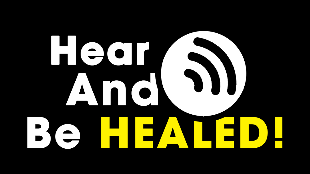 Hear and be Healed logo_1000.jpg