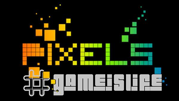 pixels_logo_600w.jpg