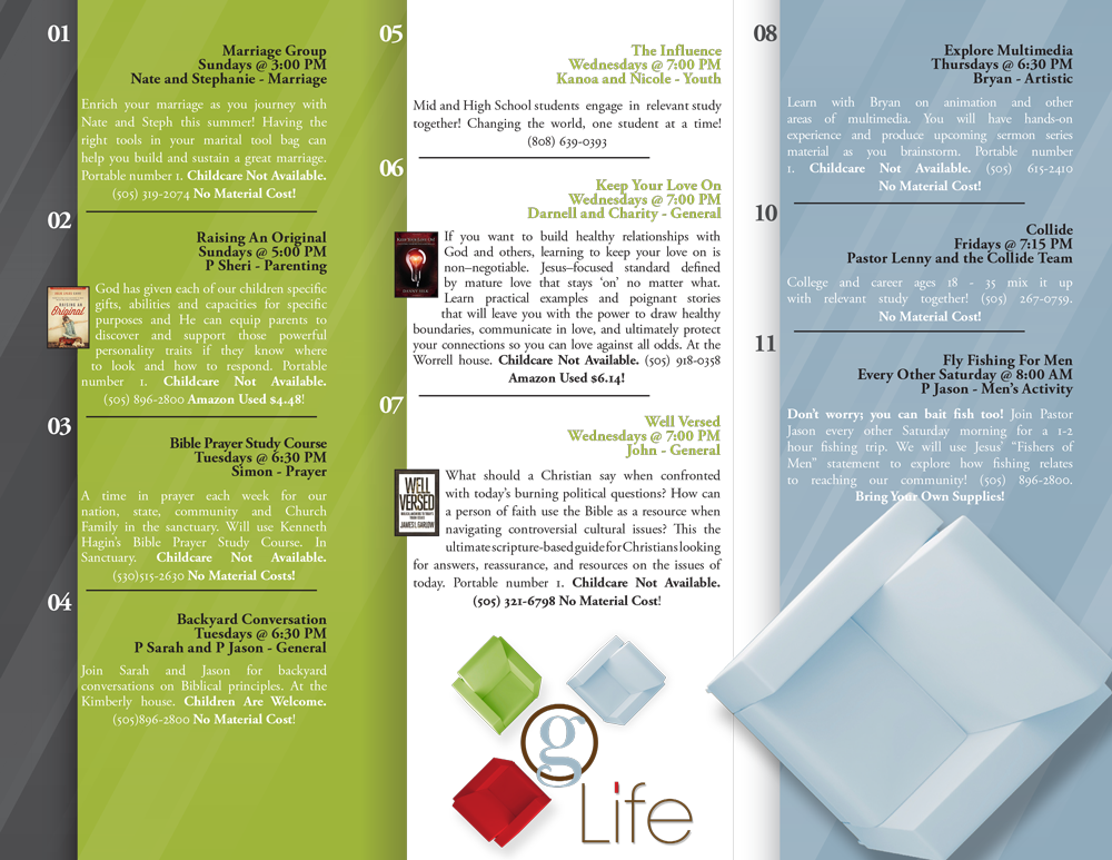 GLife-Brochure-whole-2.png