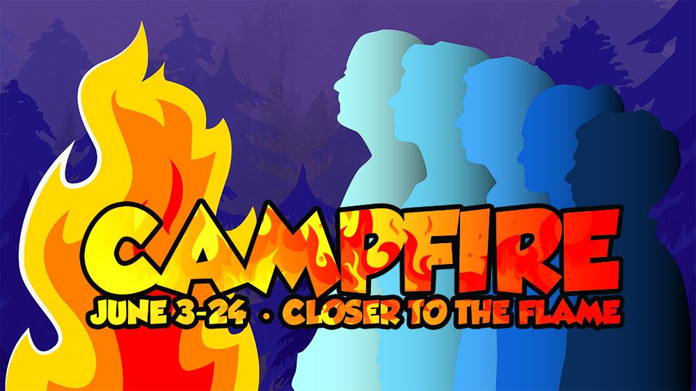 Campfire final_1000.jpg