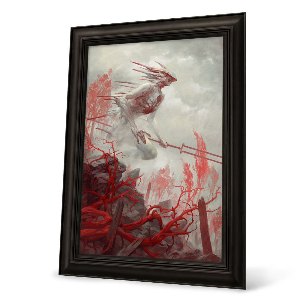 gadreel-canvas-pre.jpg