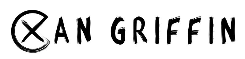 Xan-logo.jpg