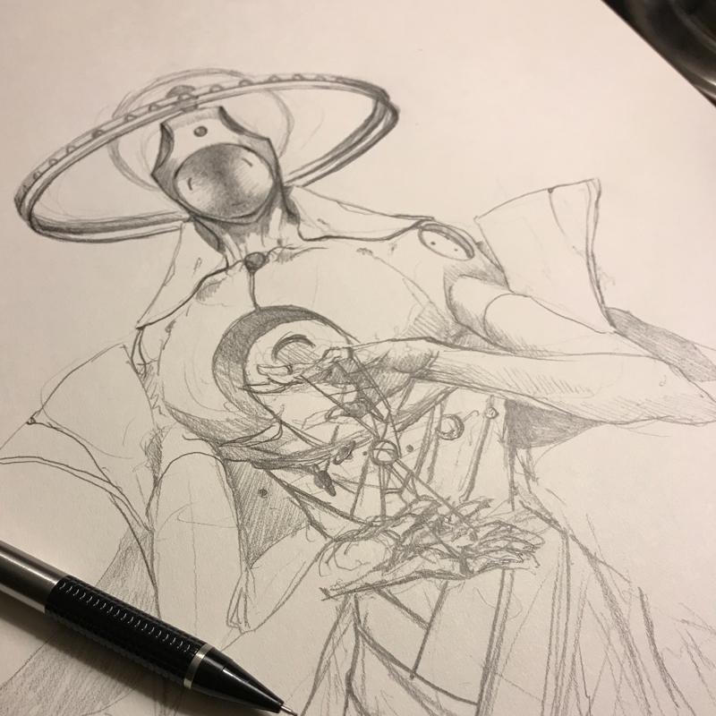 libra-sketch-pre.jpg