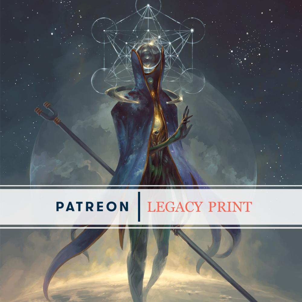 legacyt-print-IG-promo.jpg