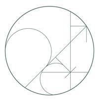 8-Sagittarius.jpg