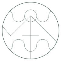 9-Aquarius.jpg