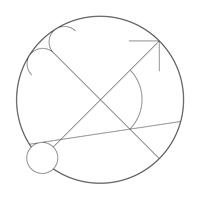 11-Aries.jpg