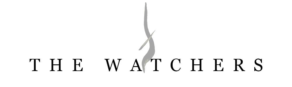 Collection-Specific-Banner---Watchers.jpg