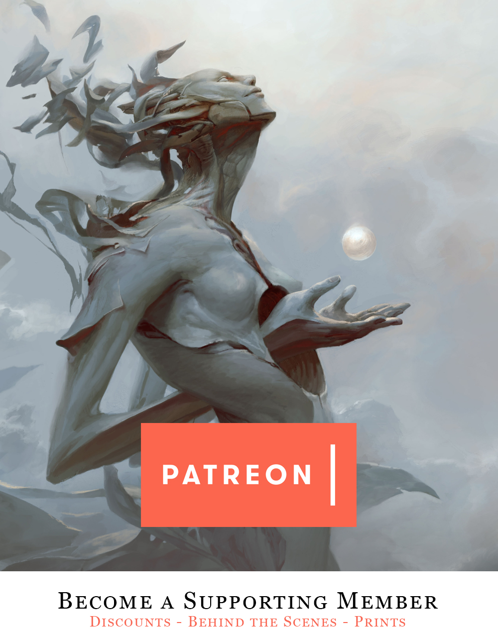 patreon-block-banner.jpg