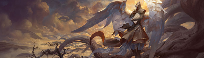 Site-Collection-Banner-Seraphim.jpg